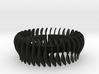 Duo-armband-L-helft 3d printed