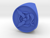 Team Mystic Signet US 4.5 3d printed