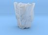 Tarn Faceplate (Titans Return-Compatible) 3d printed