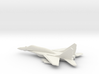 1/350 MiG-29SMT 'Fulcrum-E' 3d printed