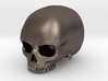 Skull 3d printed
