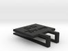 GoThrow Original (universal size) 3d printed