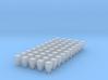 RZ-Wasserfangkasten 50x 3d printed