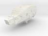 (Armada) Star Galleon Frigate 3d printed