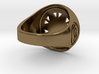 Customized Ring for sale 3d printed