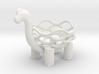 Brachiosaurs Egg Holder 3d printed