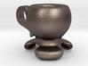 150 ml coffee cup 3d printed