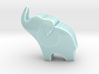 the little elephant in the room 3d printed