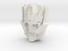 Rodimus (IDW), smirking (Titans Return) 3d printed