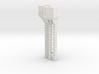HOvm34 - HO Modular viaduct 1 3d printed