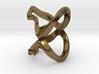 MG Ring 3d printed