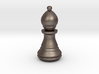 Chess Set Bishop 3d printed
