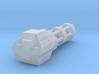 Cen-tek Arm D5 3d printed