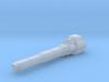 Cen-tek Arm D3D 3d printed