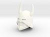 Kol-Darr 3d printed