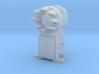 Dwarf B&O CPL(1) 'O'/027 - 48:1 Scale 3d printed