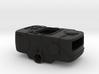 Foxeer Legend Single Camera PEQ Mount 3d printed