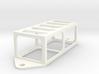 Thorlabs CFH2-F Rack 3d printed