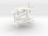 1/350 Harrier GR7/9 (x2) 3d printed