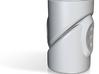 Borderline Cup  3d printed