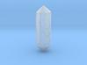MM C V2 Crystal 3d printed