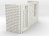 Z-87-lr-stone-t-base-tp3-ld-sash-lg-nj-1 3d printed