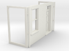 Z-87-lr-house-rend-tp3-rd-sash-bg-1 3d printed
