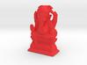 Ganesha 3d printed