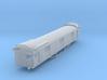 TP2 VR Tait Parcels Van (4-5CM) 3d printed