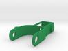 Grippy Bot - Base Arm 3d printed