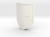 Classic Shield for A Link Between Worlds Figma 3d printed