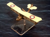 Grigorovich M-9 Flying Boat 3d printed Paint and photo courtesy DarrylH @ wingsofwar.org