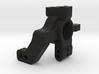 MST VX Knuckle V4 right 3d printed