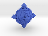 D8 - Andrew Bell 3d - Design1 3d printed