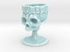 Wolnir's Goblet 3d printed