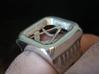 Masonic Signet Ring 3d printed