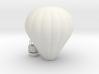 Hot Air Balloon - HOscale 3d printed
