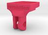 Fizik ICS / Garmin Virb Adapter (compact) 3d printed