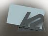 K2CardHolder 3d printed