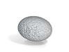 Dragon egg 3d printed