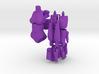 FB01-Body-01s  6inch 3d printed