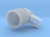 1/16 Maybach HL 120 TRM Waterpump 3d printed