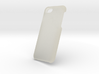 Cozy Iphone 7 Case Original 3d printed