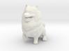 Noni Dog 3d printed