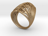 Echo.E ring 3d printed