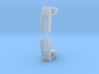 Couplage Maurienne Antenne (2) 3d printed