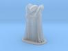 Vorlon Miniature 3d printed