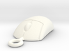 Mouse 1505161043 3d printed