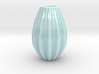 Elegant Vase - Part 2 3d printed