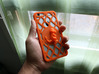 3D Charmander Case (iPhone6) 3d printed